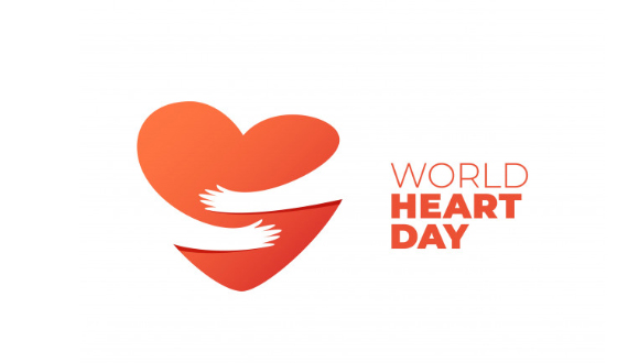 World Heart Day: Choose The Road To A Healthy Heart